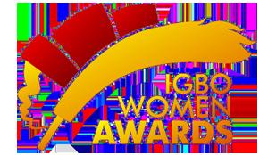 Igbo Women Awards